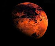 Запуск спутника на Марс