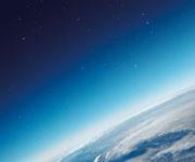 Земная атмосфера